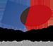 NSO CNA logo
